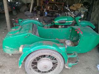 Ural 123