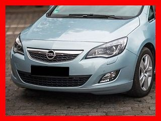 Piese Opel Astra H Astra J 1.3cdti,1.4xep,1.6,1.7,1.8,1.9