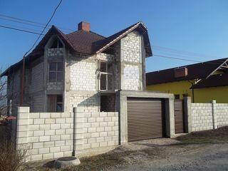 Casa - Tohatin - Cheltuitoru , 250 m2 , teren 6 ari - 52000 Euro