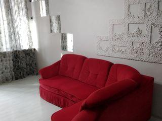 2-комнатная, Центр, Варлаам/Пыркэлаб, современный стиль, освобождена... 42 500 евро