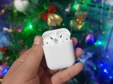 AirPods!