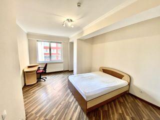 Apartament nou cu 1 camera + antreu.bloc nou! Botanica