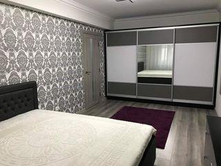 Apartament superb design special nou nelocuit  ginta latină