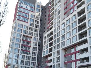 Apartament cu 2 odai, Chisinau, sect. Riscani