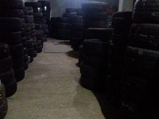 Продаю - куплю шины вулканизация 24/24 GherAuto