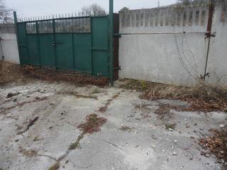 Vînd sau schimb teren pentru construcţii pe apartament/casă