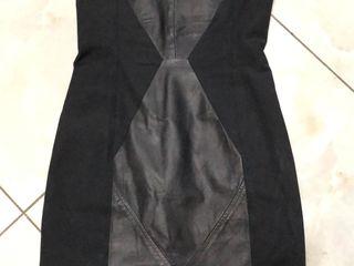 Платья женские фирменные бу - от 300 до 650 лей