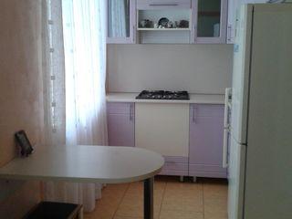 Urgent vând apartament