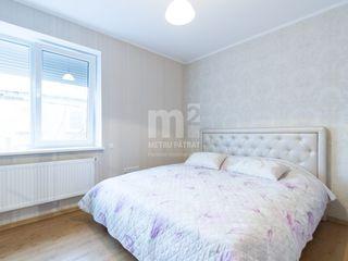 Apartament cu 3 camere separate, 100 mp ! Ciocana, la preț de doar 52000 euro !!!