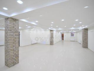Spațiu comercial 154 mp, Centru, str. Sciusev, 1000 € !