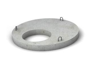 Кольца для колодца  inele pentru fântână