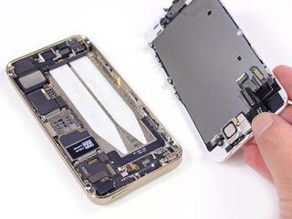 AppService - noi vindecam iPhone-ul tau!