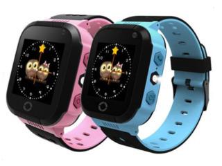GPS Часы - умные часы     Ceas- Smart   GPS