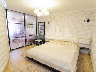 str. Valea Trandafirilor - apartament în chirie! 400 euro