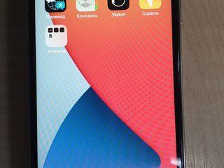 Iphone X 64 gb 5500 lei