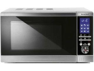 Микроволновая печь 100% германия. 700 лей (товар без упаковки, витринный)