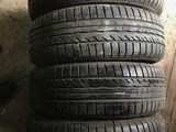 4 roti 185/60/R15 Dunlop ideale