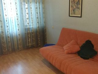 Stare Bună! Apartament - 4 camere, sect.Botanica!!!
