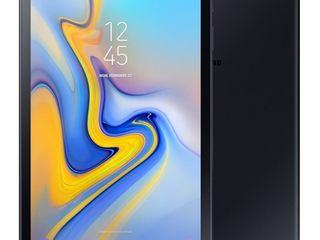 Samsung TabA T515, T510, Tab S4,Tab S3,Tab S2,Huawei T5, Huawei M5,T3,Acer One10