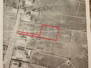 Teren pentru construcție, Tohatin, sat. Cheltuitor 6 ari