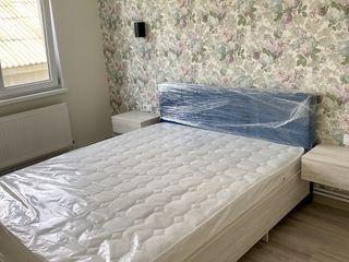 Сдаются  2 новые квартиры / дуплексы Бельцы, Центр