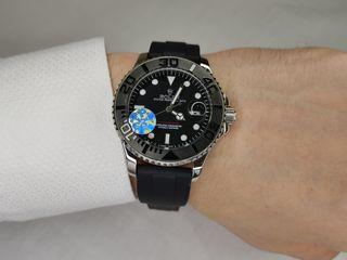 Rolex Yacht-Master - automecanic - garantie 1 an