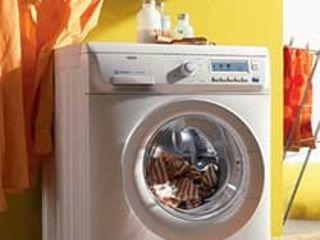 Ремонт стиральных машин, на дому!