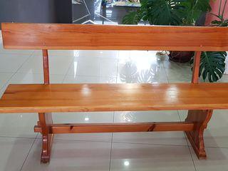 Продаем столы для бара, ресторана или личного пользования