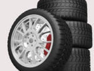 Есть все размеры, автошины новые и б/у, низкие цены, anvelope, cauciucuri, шины, резина!!!