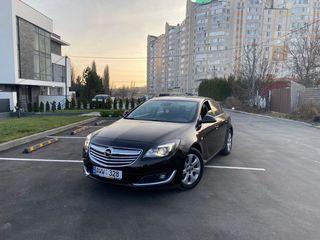 Chirie auto 24/24 new auto rent grenoble 159/6 cele mai mici preturi