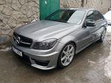 Chirie Auto / Прокат Автомобилей/ Rent a Car