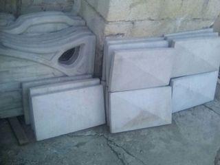 Железно бетон заказать бетон воронежская область