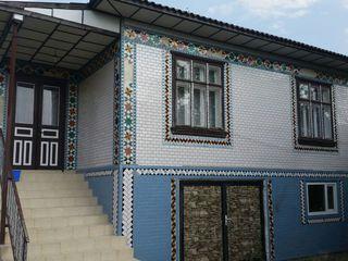 Se vinde urgent casa in satul Hlinaia, r-n Edinet!!!