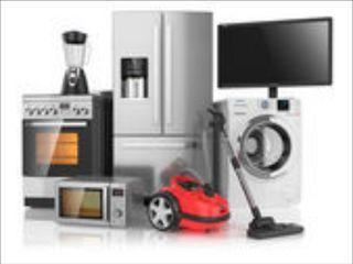 Ремонт холодильников и стиральных машин на дому недорого гарантия