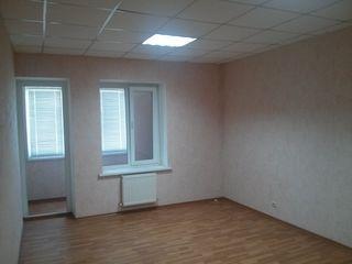 Centru, chirie oficiu. 175 euro, 25 mp,