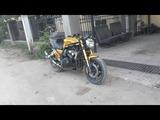 Alte mărci Cumpar moto sport