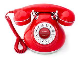 Продам номер домашнего телефона.