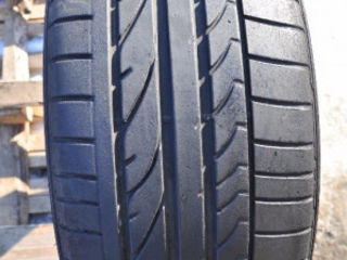1 buc. R18 245/40 Bridgestone