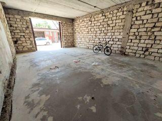 Depozit spre Chirie. 51 m2. Ciocana
