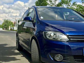Chirie auto - rent car - аренда авто -9€ bmw,mercedes,golf,dacia,skoda,Opel, Audi Oferim închirieri