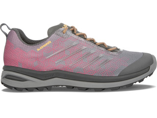 Lowa All Terrain Sport Gore Tex