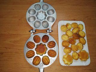 Vind forme biscuiti nuci, ciuperci, urs mishka (mascota olimpiadei din Moscova 1980) etc.