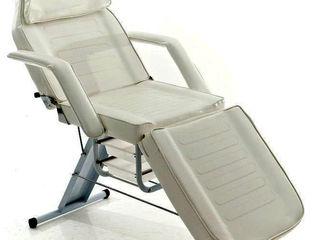 Продаётся косметологическое-массажное кресло!