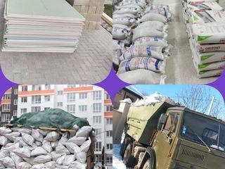 Грузчики подем материала вынос мусора и другого хлама, уборка территорий и другие виды работ!!!