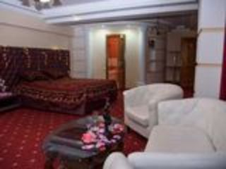 Вам нужен комфорт? вас VIP Комната  от 399 лей и по часов за 50 лей звоните!