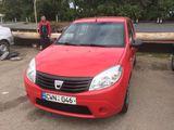 Masini in chirie de la 10 euro !! Diesel, Benzin, Gaz Econom comfort