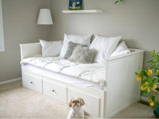 Кровати, диваны, столы, стулья и кресла  и матрасы Икеа  Ikea Доставка!