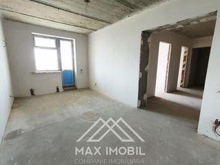 Vind apartament 2 camere separate,67 m.p, Bloc Nou din cărămidă,Dat în Exploatare ( Prima Casă )