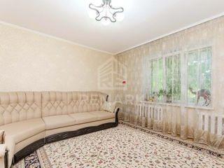 Vânzare, Apartament cu o odaie, Ciocana str. P. Zadnipru, 32900 €