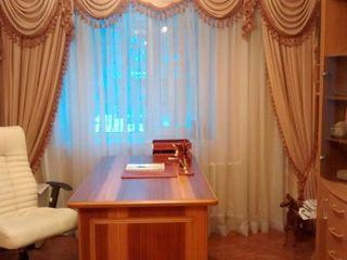 Продается нежилой фонд, город Тирасполь, район Центр по ул Свердлова